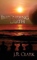 Impending Earth