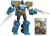 Transformers Generations Combiner Wars - Onslaught
