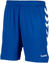 Hummel Burnley Voetbal Short