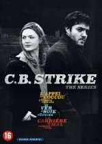 The Strike Series - Seizoen 1