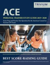 ACE Personal Trainer Study Guide 2019-2020