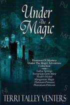 Under The Magic