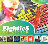 Eighties - Collected