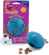 Premier Funkitty - Twist and Treat - Kattenspeelgoed