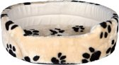 Trixie Hondenmand Charly beige 70 × 62 cm