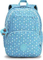 Kipling Hahnee Laptoprugzak - Kinderen - Cool Star Girl