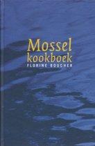 Mosselkookboek