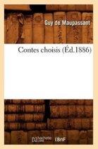 Contes Choisis (Ed.1886)