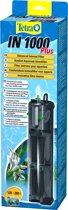 Tetra Aquariumfilter Tetra - tec 1000 plus filter 120-200