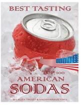 Best Tasting American Sodas