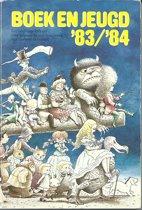 83-84 Boek en jeugd