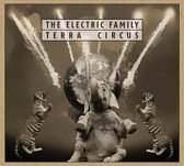 Terra Circus