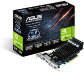 ASUS GT730-SL-1GD3-BRK GT 730 1024MB DDR3 64bit PCI-E 2.0 HDMI Dual Link DVI-D active (P)