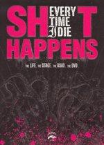 Shit Happens (dvd)