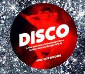 Disco: A Fine Selection..
