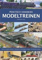Praktisch handboek modeltreinen