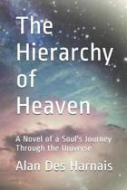 The Hierarchy of Heaven