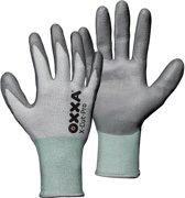 Handschoen Oxxa X-Cut-Pro mt 9