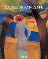 Expressionisme