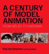 Century of Model Animation