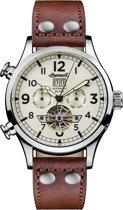 Ingersoll Mod. I02101 - Horloge