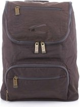 Camel Active Journey backpack brown