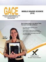 Gace Middle Grades Science 014