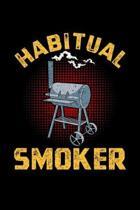 Habitual Smoker