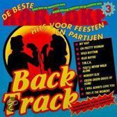 Back Track Vol. 3
