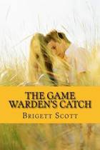 The Game Warden's Catch