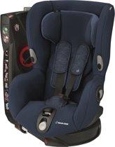 Maxi Cosi Axiss Autostoel - Nomad Blue