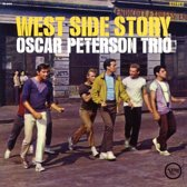 West Side Story -Hq-