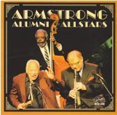Louis Armstrong Alumni All Stars
