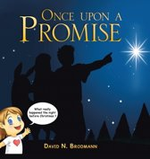 Once Upon a Promise