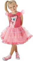 My Little Pony Pinkie Pie Deluxe - Kostuum Kind - Maat 98/104