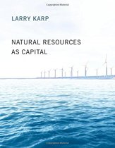 Natural Resources as Capital