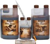 Biocanna Starterskit Plantvoeding