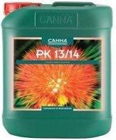 Canna PK 13-14 10 ltr