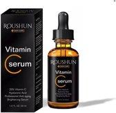 Roushun Vitamine C Serum 30ml