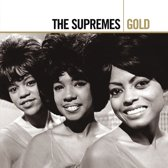 The Supremes - Gold