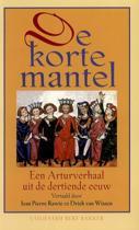 De Korte Mantel