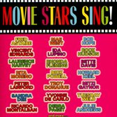 Movie Stars Sing!