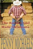 The Reason God Made Oklahoma