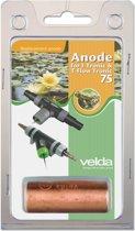 Velda Anode voor IT-75 / T-Flow 75