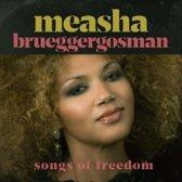 Songs Of Freedom -Digi-