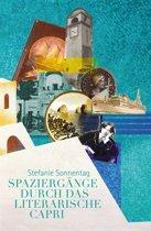 Spaziergänge durch das literarische Capri