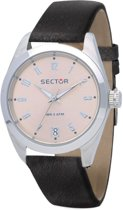 Sector Mod. R3251486501 - Horloge