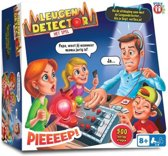 Leugen Detector - Actiespel