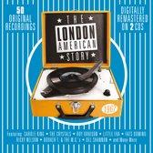 London American Story '62