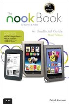 Download ebook The NOOK Book the cheapest